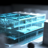 V-Ray 3 SketchUp Try Free