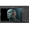 Buy V-Ray for Maya Student License