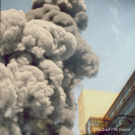 V-Ray | NUKE Workstation