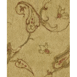 Mulberry Fabric