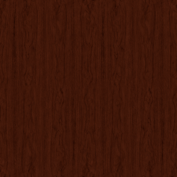 Camby Cherry Wood Material