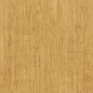 Brighton Maple Wood Material