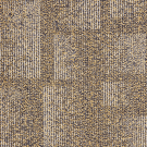 Carpet Rectangles Material