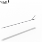 Needle Driver Medical Tool