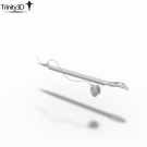 Small Bariatric Medical Tools