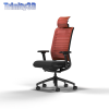 Interstuhl Hero Office Chair