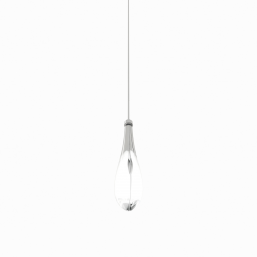 Light Fixture Pendant Drop