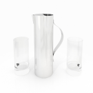 Pitcher Bar Set