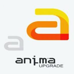 Anima Upgrade