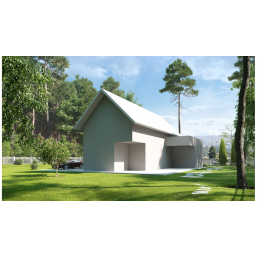 Archexteriors 26 Learn 3ds Max and V-Ray