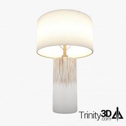 Trinity3D Georgios Table...