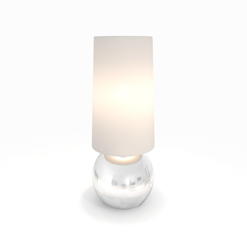 3ds max lamp model free download