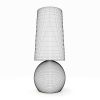 Free 3d Lamp Model from Trinity3D