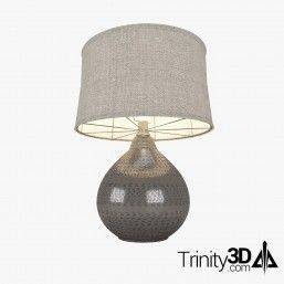 Trinity3D Large Decorative...