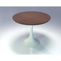 Trinity3D Clubroom Table 02