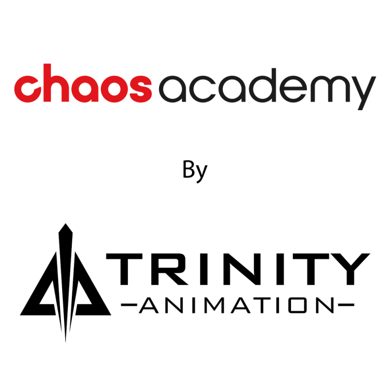 Chaos Academy August 2021