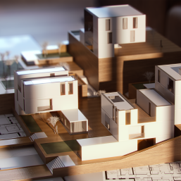V-Ray Collection | Vray.us