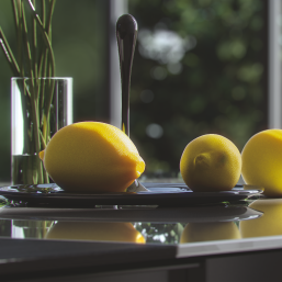 V-Ray Collection 3 Year Term | Chaos| Vray.us