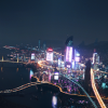 V-Ray 5 for 3ds Max | Perpetual | vray.us