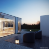 V-Ray 5 for SketchUp - 3 Year Term   Vray.us
