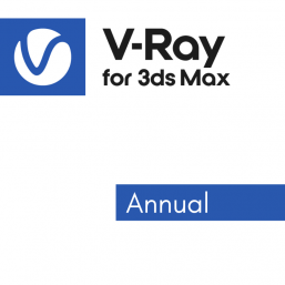 V-Ray 5 for 3ds Max - Rental | Vray.us