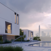 V-Ray for SketchUp - Free Trial   Vray.us
