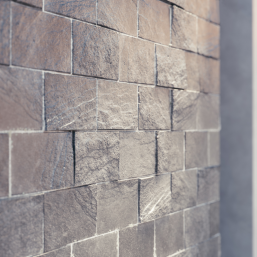 V-Ray for Revit - Free Trial | Vray.us