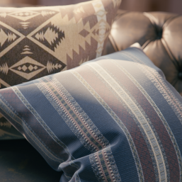 V-Ray for Cinema4D - Free Trial | Vray.us