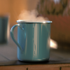 V-Ray for Cinema4D - Free Trial   Vray.us