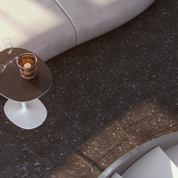 V-Ray for Houdini - Free Trial | Vray.us