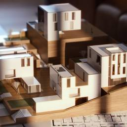 V-Ray for SketchUp Classes - Interior Design | Vray.us
