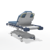 Stryker Medical Stretcher