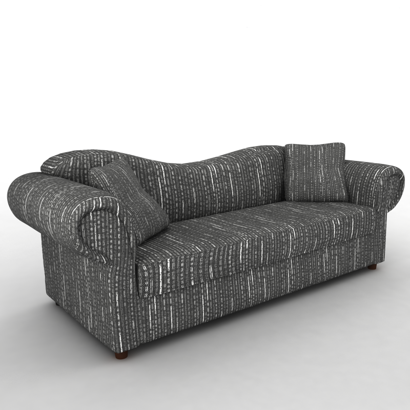 Superb Couch 3D Model For Download 3D Sofa Model Vray Us Uwap Interior Chair Design Uwaporg