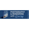 Photography & Rendering with V-Ray Ciro Sannino
