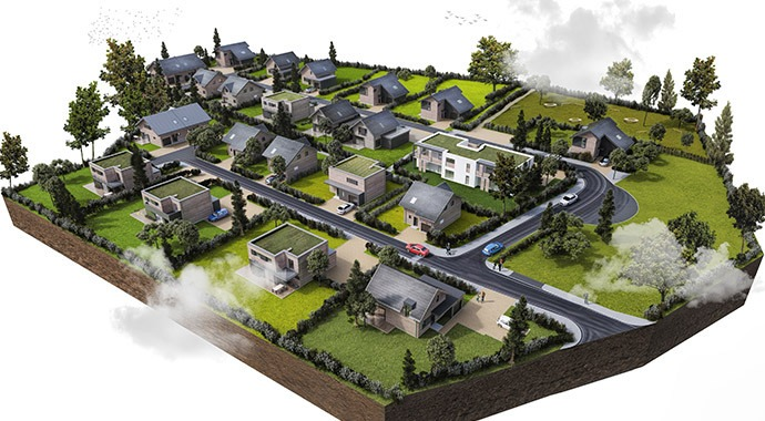 archilime-neighborhood-architecture-vray-sketchup.jpg